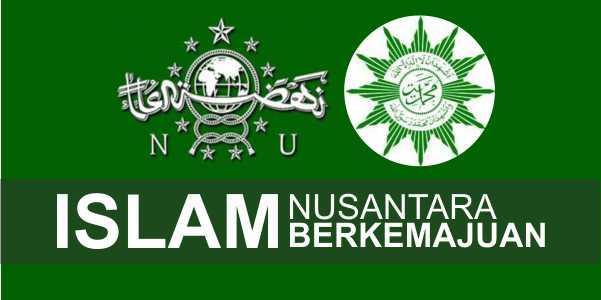 Transformasi Dakwah NU-Muhammadiyah Di Era Digital