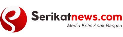 SERIKATNEWS.COM