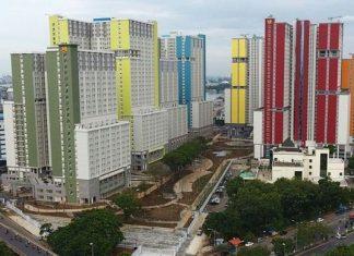 Fasilitas Asian Games 2018 dinilai Lebih Bagus dari Incheon