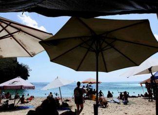 Pemerintah Memanfaatkan Momentum Depresiasi Rupiah untuk Dongkrak Wisata