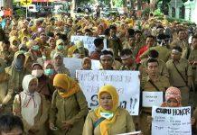 DPRD Jateng Inisiasi Raperda untuk Tingkatkan Kesejahteraan Guru Swasta