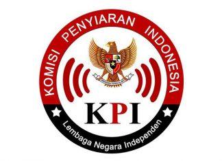 Masyarakat Diharapkan Ikut Partisipasi dalam Anugerah KPI 2018