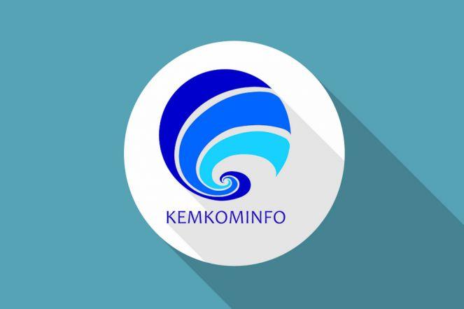 Kominfo Lakukan Analisis Konten Terhadap Grup LGBT di Facebook