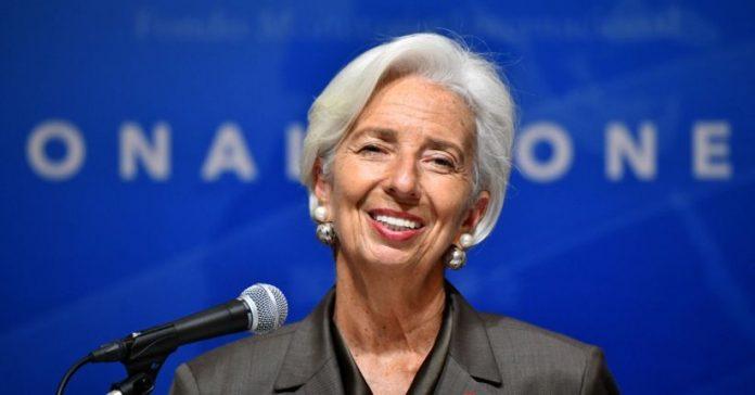 Indonesia Tidak Butuh Pinjaman IMF