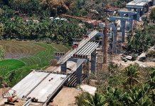Dwi Soetjipto Menilai Pembangunan Infrastruktur Tepat untuk Efisiensi Energi