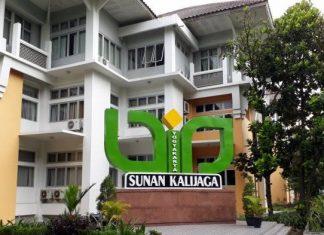 Universitas Islam Negeri Sunan Kalijaga Terima 192 Formasi CPNS