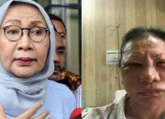 PDIP: Tim Prabowo Lebih Memberi Perhatian Pada Ratna Sarumpaet Daripada Korban Bencana Alam