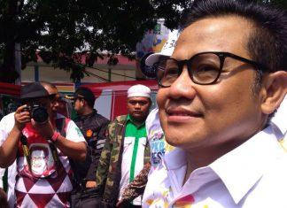 Muhaimin Iskandar: Pilkada Langsung Awal Muasal Politik Uang