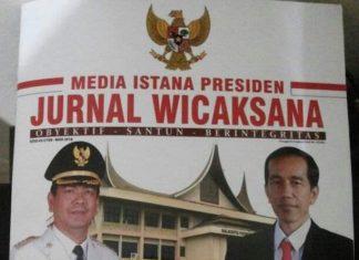 'Jurnal Wicaksana'