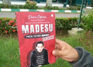 Madesu