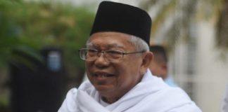 Maruf-Amin