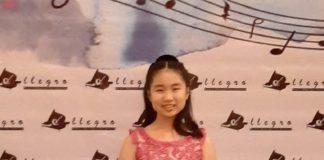 Maggie Tse