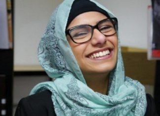 Mia-Khalifa-Jilbab